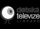 dtv_logo_cb